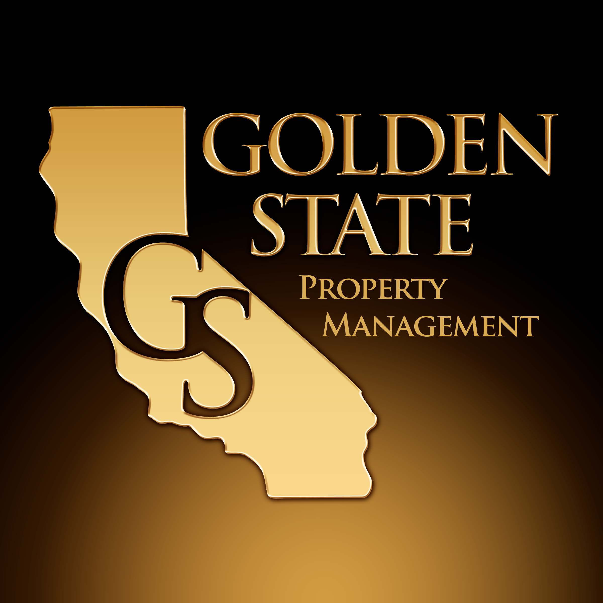 Golden State PM
